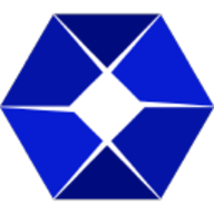 Biztera logo