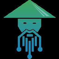 Sensai Metrics logo