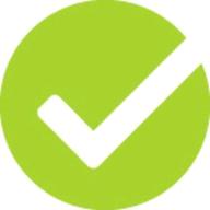 ServiceTick logo