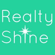 RealtyShine logo