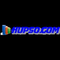 Hupso logo