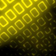 Xmplify logo