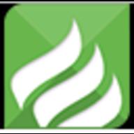 ThinkPHP logo