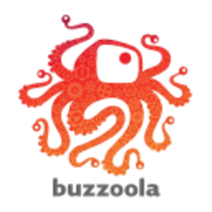 Buzzoola logo
