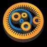 Apache Taverna logo