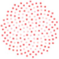 Infeed logo