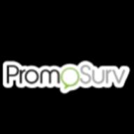 PromoSurv logo