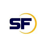 surveyface logo