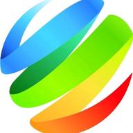 Strait.PMS logo