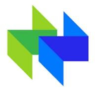 Association DNA logo