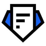 FormHero logo