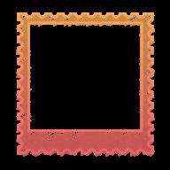 Atvirukas logo