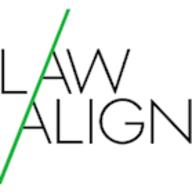 LawAlign logo