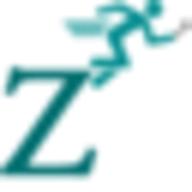 Zervicio logo