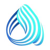 Airpush logo