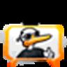 TvPato2 logo