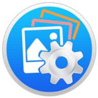 Systweak Duplicate Photos Fixer Pro logo