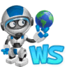 WebScraping.Download logo