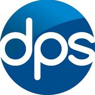 DPS Outlook Office logo