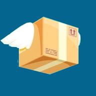 Upakka logo