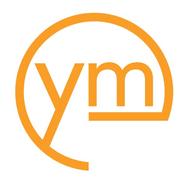 Yieldmo logo