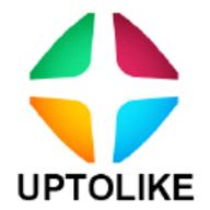Uptolike logo