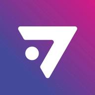 ExpertSender logo