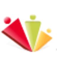 Stat24 logo