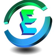 Enstella OST to PST Recovery logo