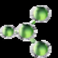 Omniquo logo