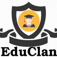 FreelancerCV logo