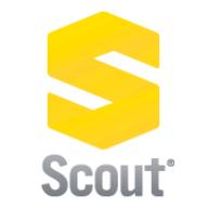Skobbler logo