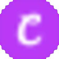 Campstarter logo