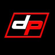 Dealerpull logo