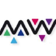 Moodwonder logo