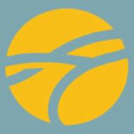 appLariat logo