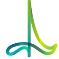 DBmaestro logo