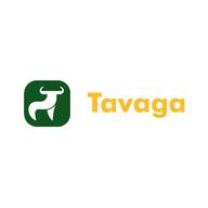 Tavaga logo