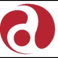 Appuri logo