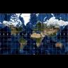 Simple GIS Software logo