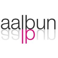 aalbunIP logo