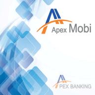 Apex Banking Software logo