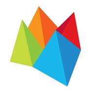 Whichit logo