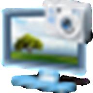 ScreenMaster logo