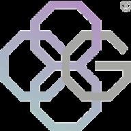 Genkiosk logo