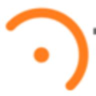 Xennsoft logo