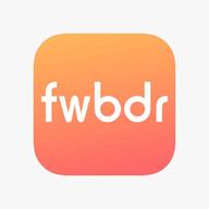 Fwbdr logo