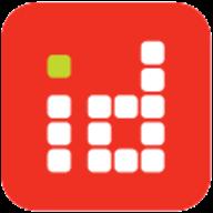 Xplod by Iddiction logo