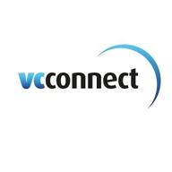 VC Connect logo