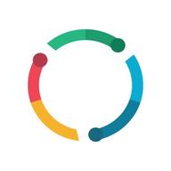 YourCause logo